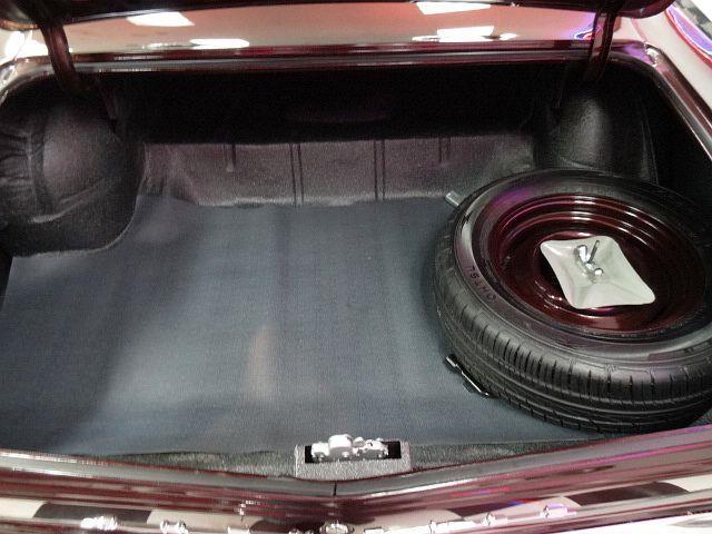 1966 Chevrolet Chevelle 300 DELUXE - Bonner Springs KS