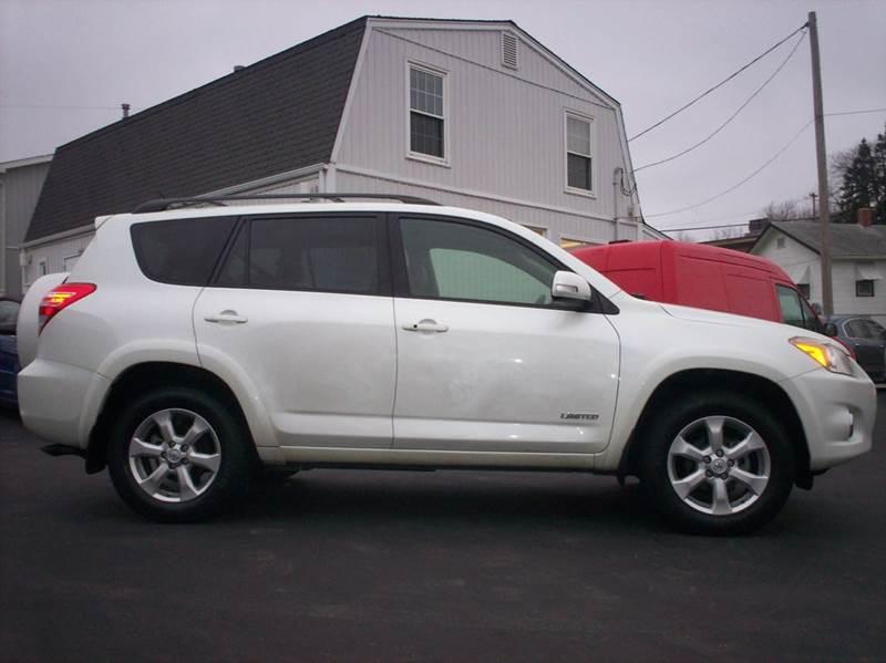 2010 toyota rav4 4x4 limited 4dr suv in merriam ks for Kansas dept of motor vehicles phone number