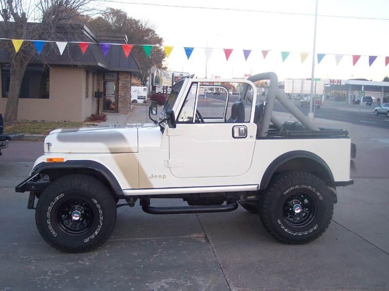 jeep cj 7 for sale in maine. Black Bedroom Furniture Sets. Home Design Ideas