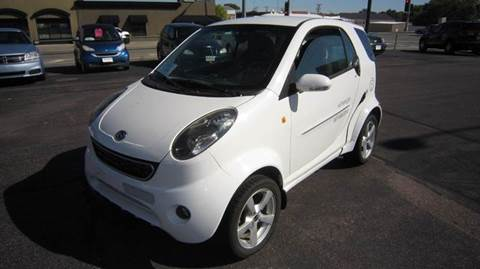 Cheap Cars For Sale In Mitchell Sd