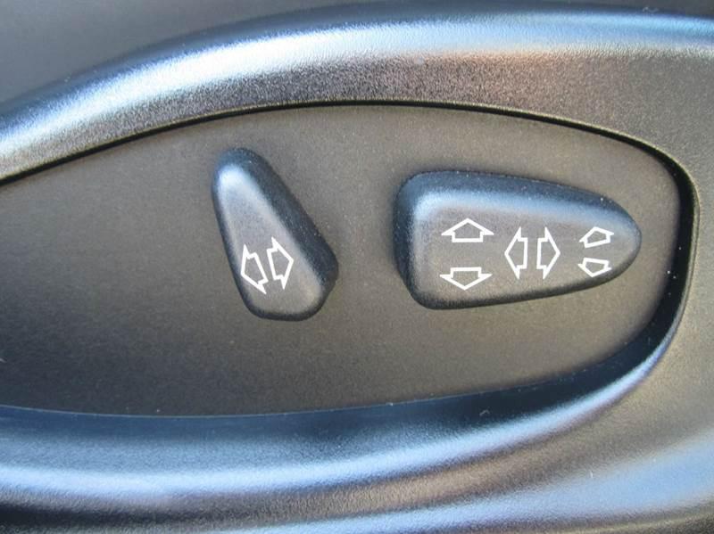 2004 BMW X3 AWD 2.5i 4dr SUV - Holland MI
