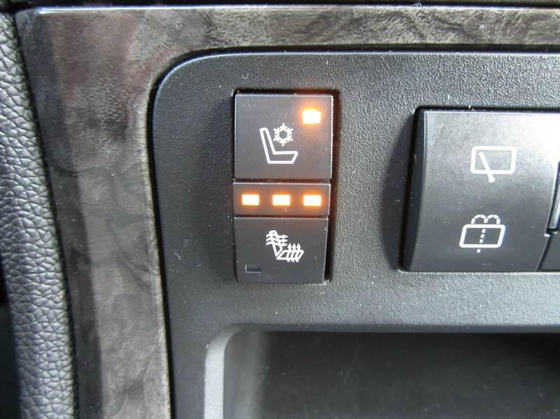 2011 GMC Acadia Denali AWD 4dr SUV - Holland MI
