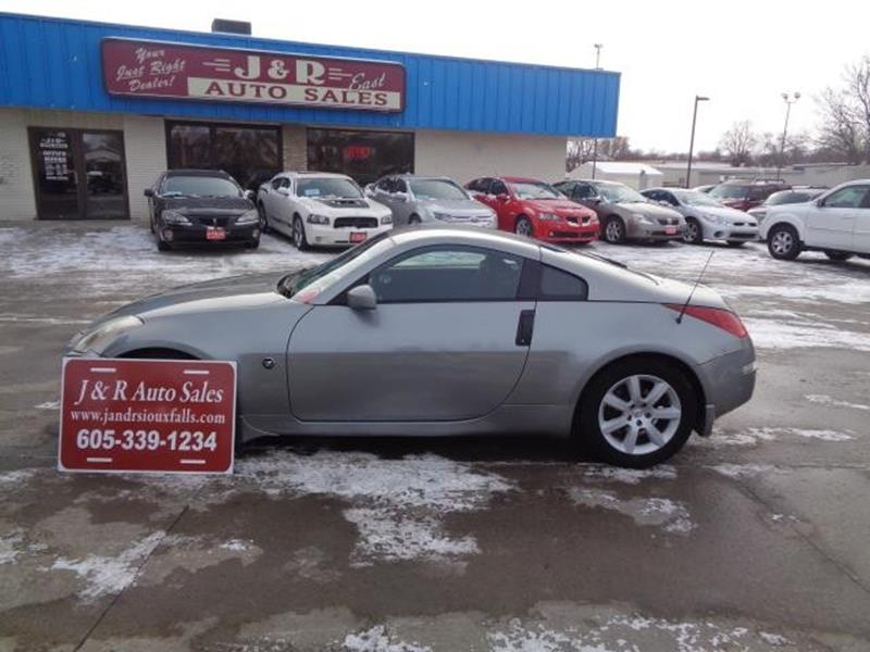 Sioux falls auto loan rates