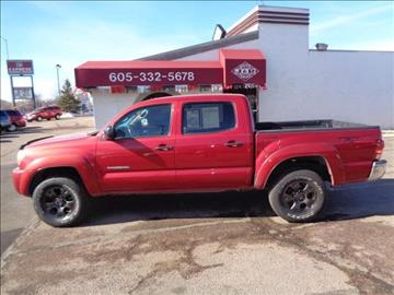 Cars for sale sioux falls sd for Wheel city motors sioux falls sd