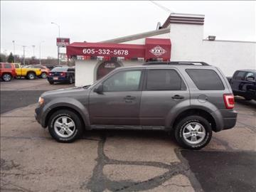 Used Cars Sioux Falls Sd >> Best Used Cars Under $10,000 For Sale Sioux Falls, SD