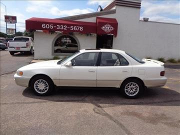 1996 Toyota Camry for sale in Sioux Falls, SD