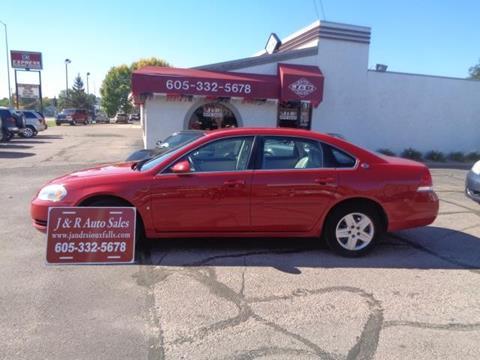 Good Cheap Cars Sioux Falls Sd