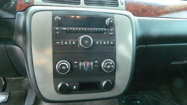2009 GMC Yukon SLE 4x2 4dr SUV - Gonzales TX