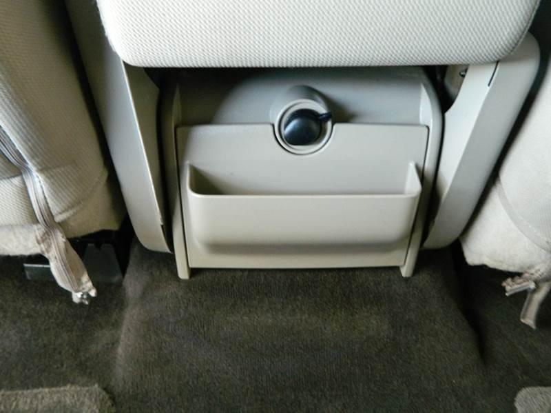 2010 Ford F-150 4x2 XLT 4dr SuperCrew Styleside 5.5 ft. SB - Gonzales TX