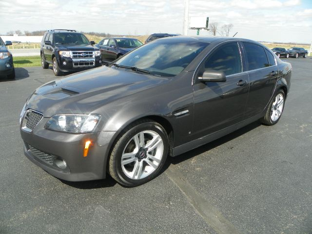 2009 pontiac g8 for sale in lagrange in. Black Bedroom Furniture Sets. Home Design Ideas