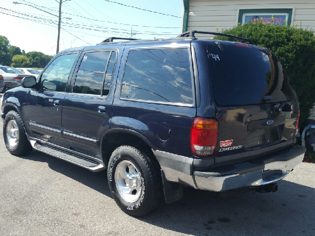 2000 ford explorer xlt 4dr 4wd suv in bellevue ne american auto sales. Cars Review. Best American Auto & Cars Review