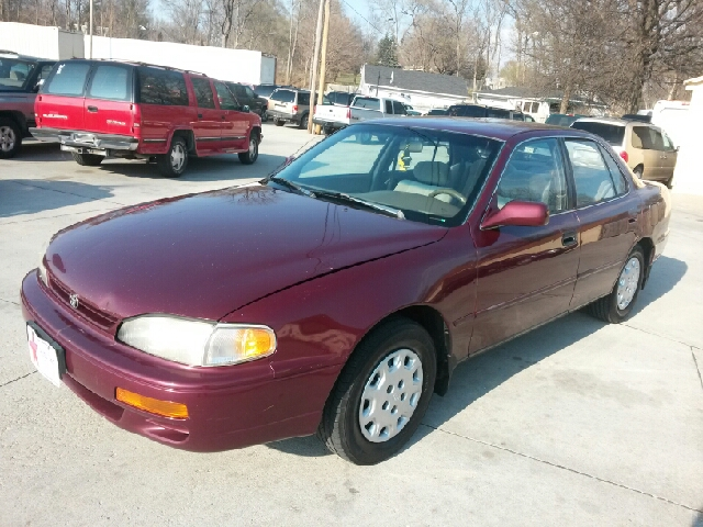 1996 Toyota Camry for sale in Bellevue NE