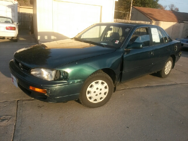 1996 Toyota Camry for sale in Bellevue NE