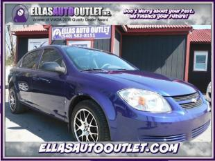 2006 Chevrolet Cobalt for sale in Thornburg, VA