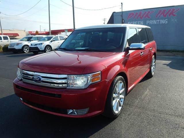 Premier Auto Jonesboro Ar >> Cavenaugh Ford Lincoln Lincoln Dealer Jonesboro | Autos Post