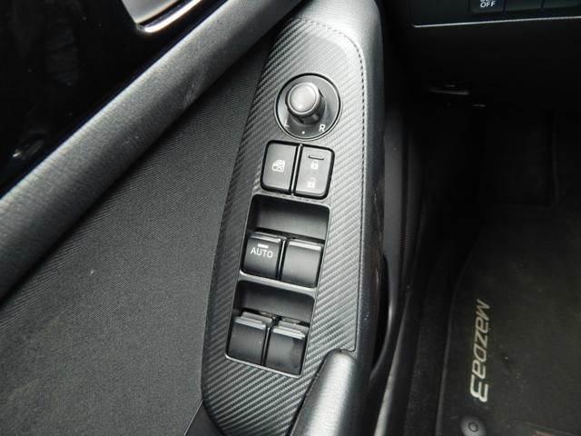 2016 Mazda MAZDA3 i Sport 4dr Sedan 6A - Jonesboro AR