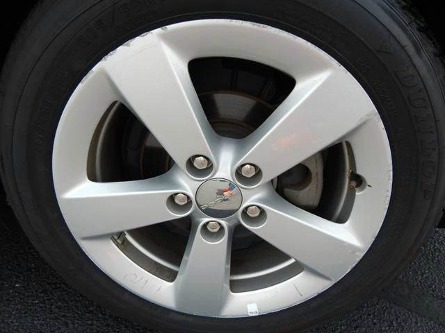 2016 Dodge Dart SXT 4dr Sedan - Jonesboro AR