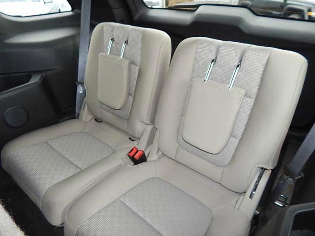 2014 Ford Explorer XLT AWD 4dr SUV - Jonesboro AR