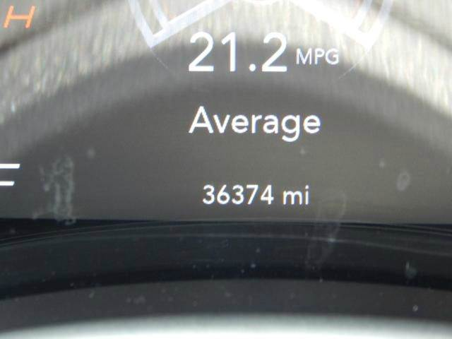 2016 Dodge Charger SXT 4dr Sedan - Jonesboro AR