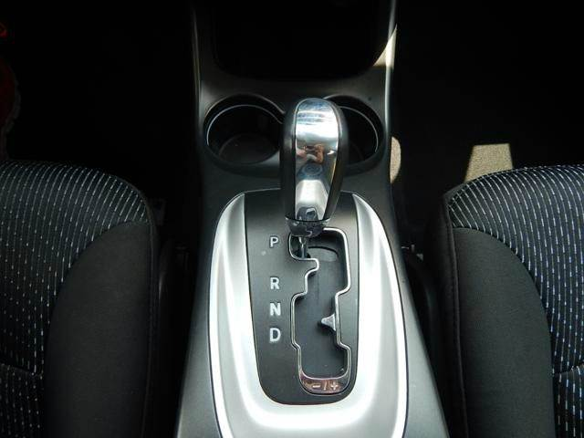 2016 Dodge Journey SE 4dr SUV - Jonesboro AR
