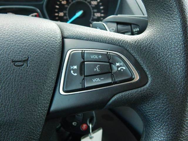 2017 Ford Escape SE 4dr SUV - Jonesboro AR