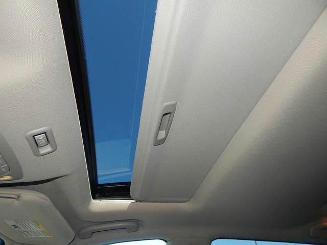 2013 Nissan Pathfinder SL 4x4 4dr SUV - Jonesboro AR