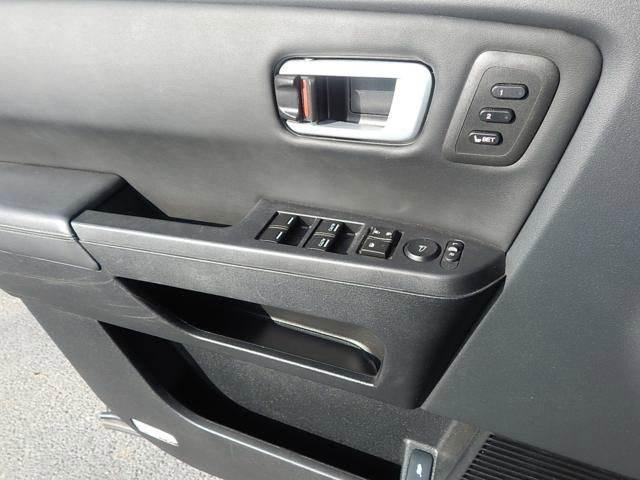 2012 Honda Pilot Touring 4dr SUV - Jonesboro AR