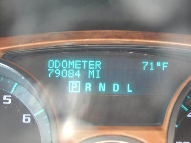 2011 Buick Enclave CXL-2 4dr SUV w/2XL - Jonesboro AR