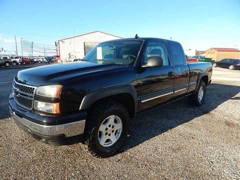 Chevrolet Silverado 1500 For Sale Jonesboro Ar