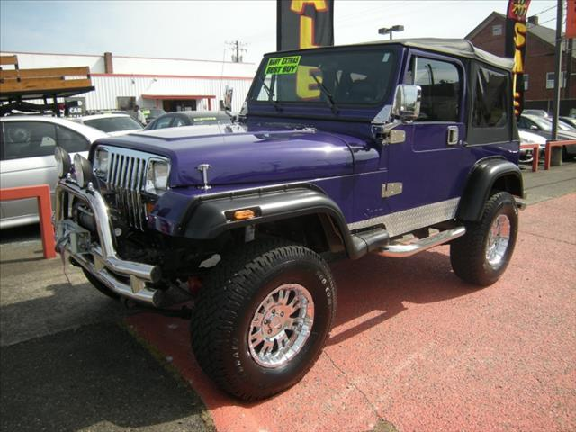1997 jeep wrangler purple color http www carsforsale com used cars