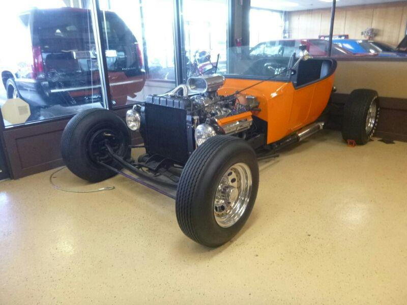 Ford Model T For Sale in Colorado - Carsforsale.com