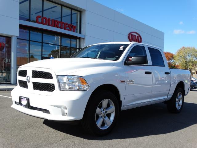 Ram for sale in massachusetts for Brown motors greenfield ma service