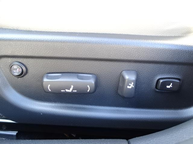 2014 Kia Optima EX 4dr Sedan - South Attleboro MA