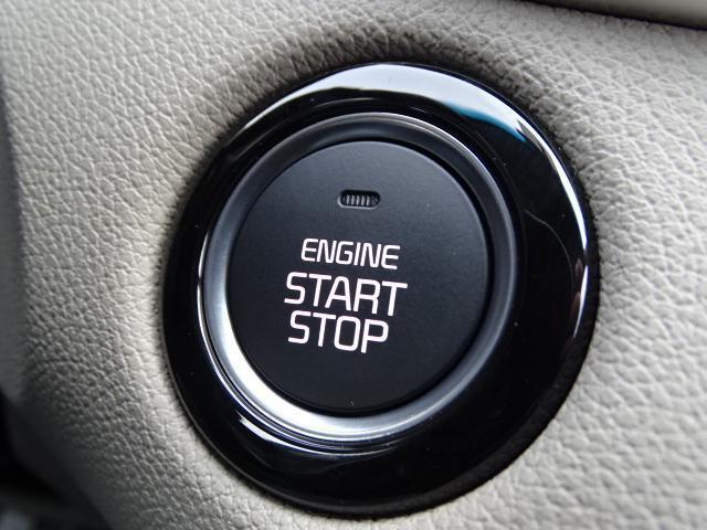 2017 Kia Sorento EX 4dr SUV - South Attleboro MA