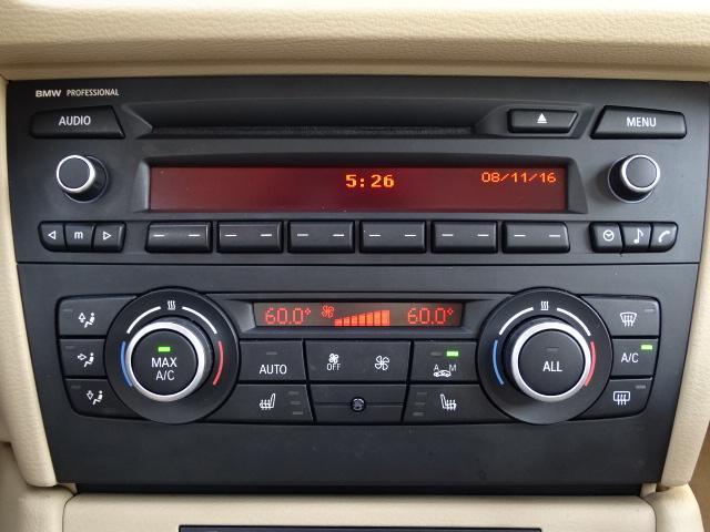 2014 BMW X1 sDrive28i 4dr SUV - South Attleboro MA