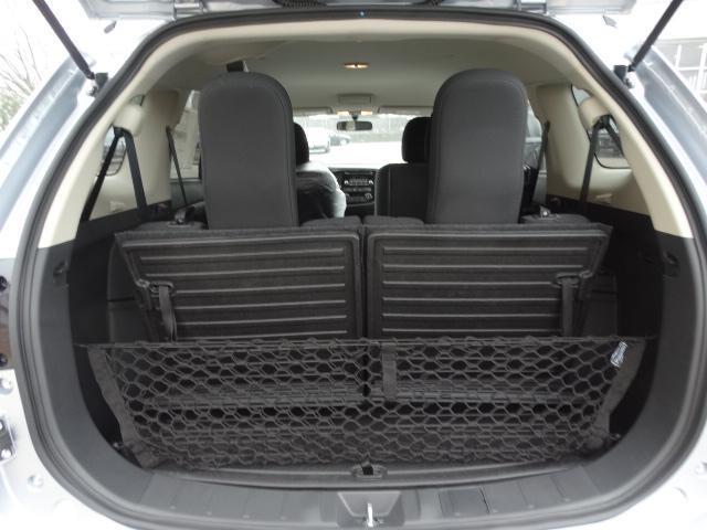 2016 Mitsubishi Outlander ES 4dr SUV - South Attleboro MA