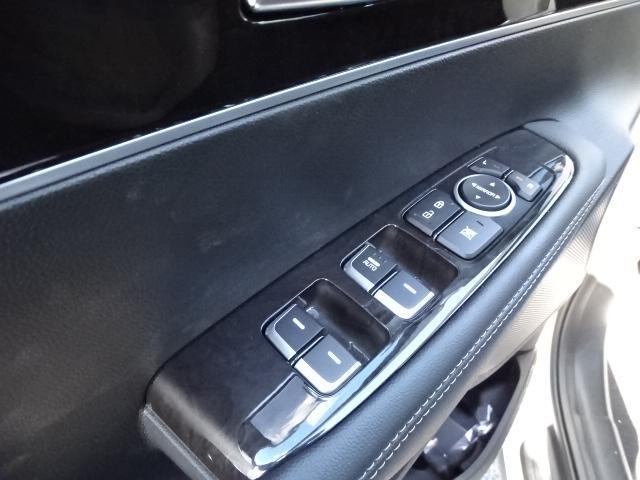 2017 Kia Sorento AWD LX 4dr SUV - South Attleboro MA