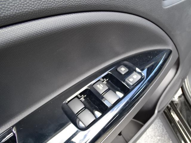 2017 Mitsubishi Mirage SE - South Attleboro MA