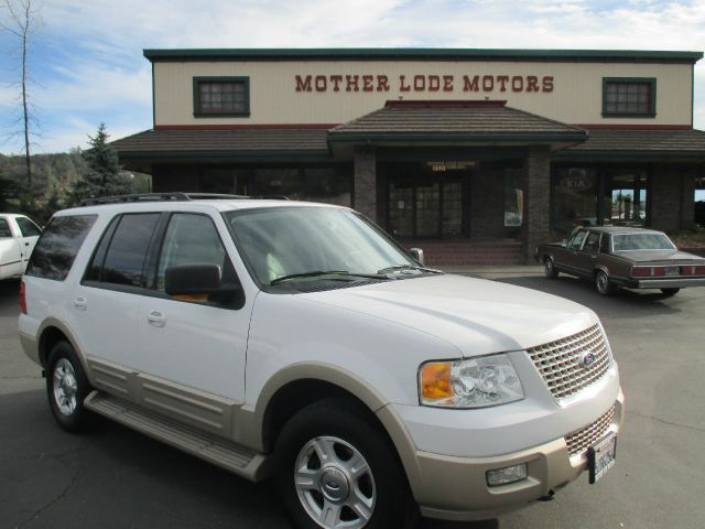 Sonora Ford Used Cars