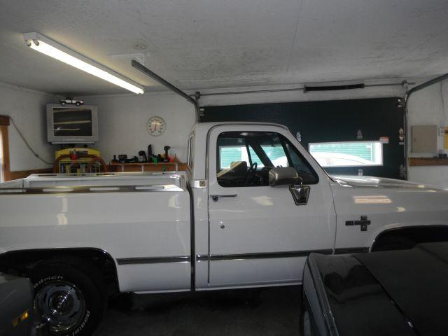 Photo : St Cloud Cars Trucks F150 Craigslist Images
