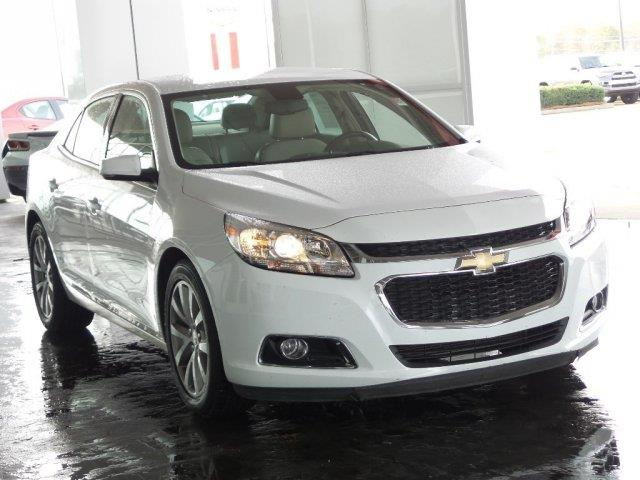 herrin gear chevrolet auto review price release date. Cars Review. Best American Auto & Cars Review