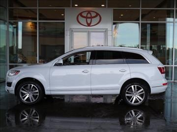 Audi Jackson Ms Silver Audi Used Cars In Mississippi Mitula Cars - Audi jackson ms