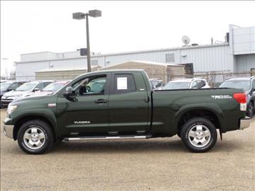 Best Used Trucks For Sale Jackson Ms Carsforsale Com