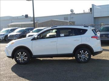 Toyota Rav4 For Sale Jackson Ms Carsforsale Com