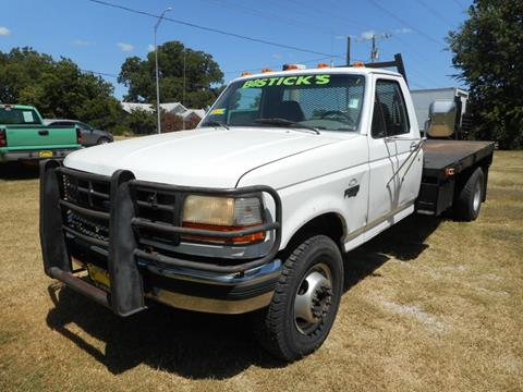 1996 Ford F-350 For Sale - Carsforsale.com®