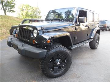 2012 jeep wrangler unlimited for sale indiana. Black Bedroom Furniture Sets. Home Design Ideas