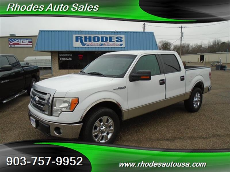 ford trucks for sale in longview tx. Black Bedroom Furniture Sets. Home Design Ideas
