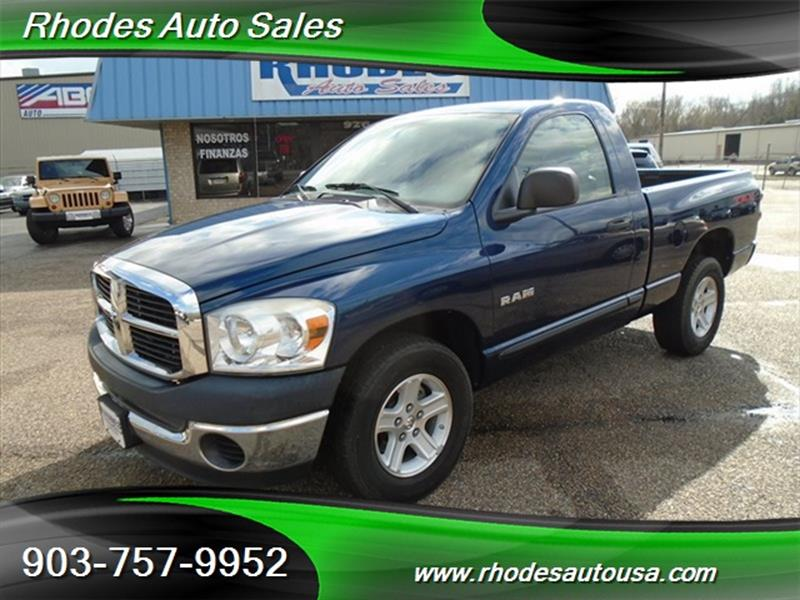 in ram hanna trucks vehicles sale chrysler used ab dodge for large