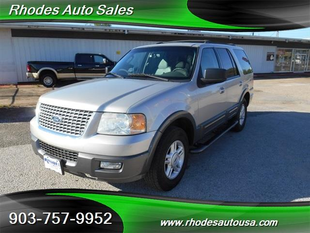 Pegues Hurst Used Cars