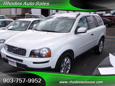 Used Volvo For Sale In Longview Tx Carsforsale Com
